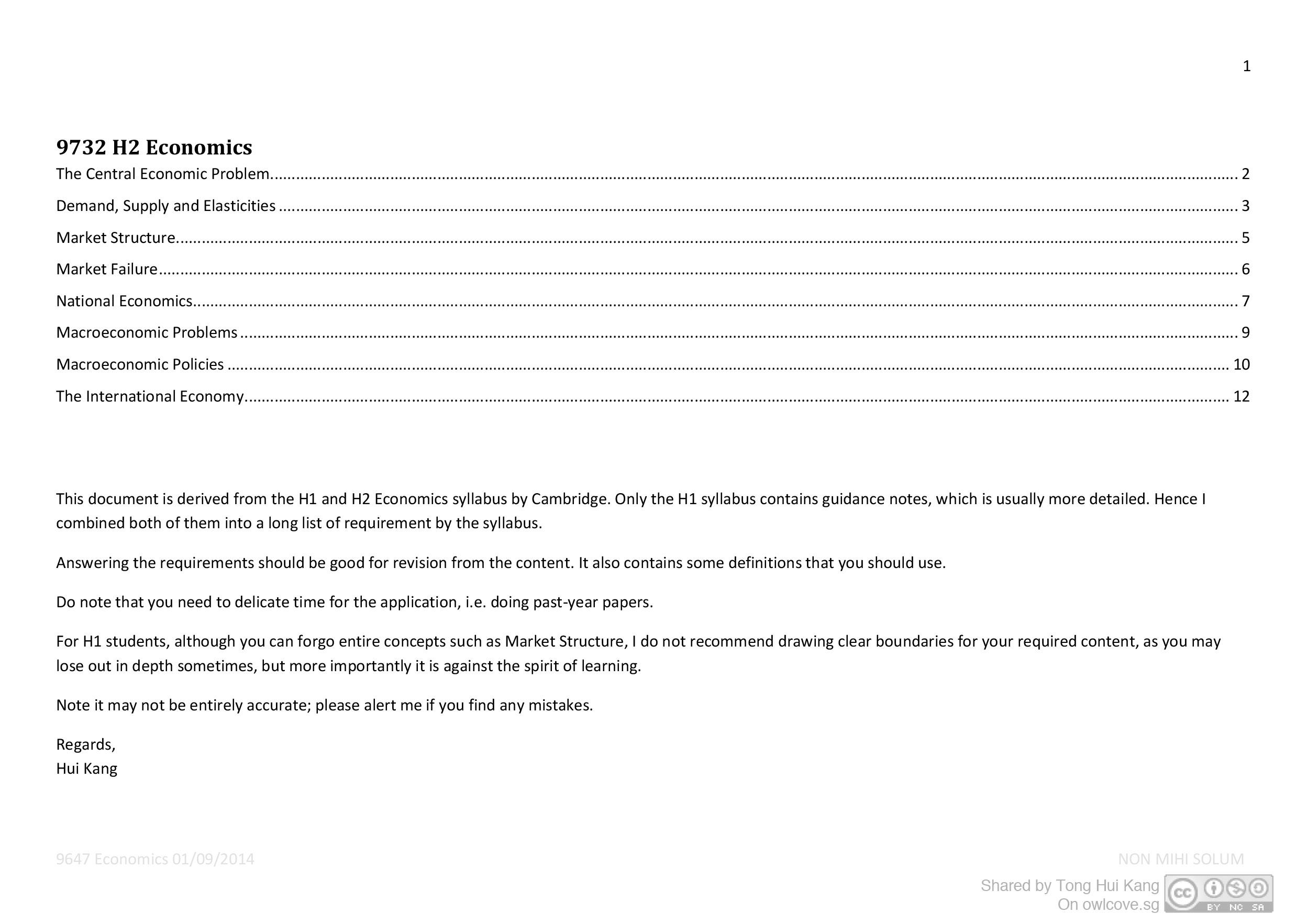 Florida ffa alumni essay